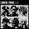 Numb - Linkin Park (Live @ Rock am Ring)