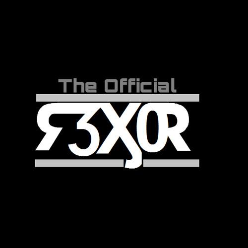 Tyler52 feat. R3x0R - Rush Factory (Original Mix)
