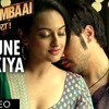 Ye Tune Kya Kiya - Once Upon Atime in Mumbai Again(Dobara) - Javed Bashir
