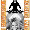 DJ Controla sua Bunda - mc creu Portada del disco