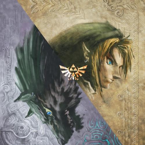 Legend of Zeldaness