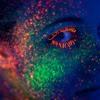 Progressive Psytrance Set 2014 [FREE DOWNLOAD] mp3