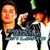 Magnate y valentino-quiero sentir tu cuerpo (by dj father) old school