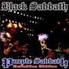 Black Sabbath - Purple Sabbath - Live In Worchester (Definitive Edition of Born In Hell) - 07 - Zero the Hero