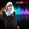 Fatin ft Judika - Mama Papa Larang mp3