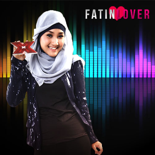 Fatin ft Judika - Mama Papa Larang