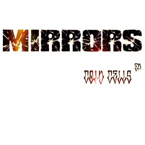 Mirrors - Dial and Smile