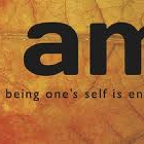 I AM......Produced by Charles Webster III (beat for sale/lease)