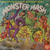 Monster Mash (2011)