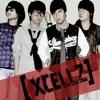 XCELLZ - Jangan Berhenti (ORIGINAL SONG)