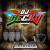 Gentleman (PSY) Tribal Rework - Dj Flash & El Infamoso Dj Gecko [DESCARGA GRATIS]