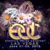 Afrojack - Live @ Electric Daisy Carnival, EDC Las Vegas 2013 - 21.06.2013