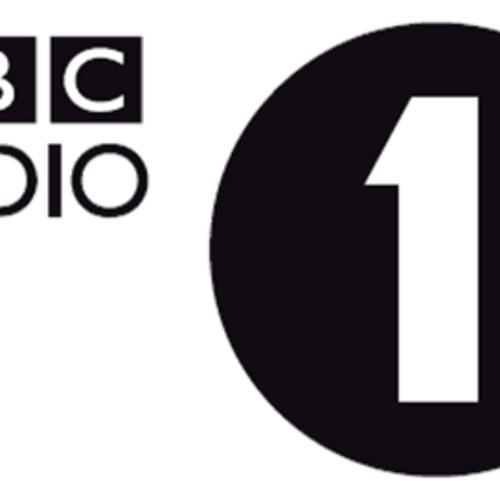 u should know better (carli & savage skulls remix) BBC rado 1
