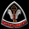 P3 Entertainment Radio - Episode #82 vol. 37: Freakmite Interview (made with Spreaker)