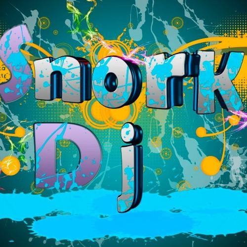 Dale por ley- Snork Dj