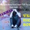EK GALTI -SHIVAI (SAD SONG) CHHAPPA MIX DJ NIKHIL NSP