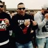KC Rebell feat. Summer Cem ft Farid Bang - 600BENZ Remix [prod. by JUH-DEE) offcial musik
