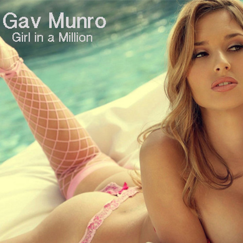 Girl in a Million
