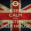 Deep house mix summer 2013!! (Part 2)