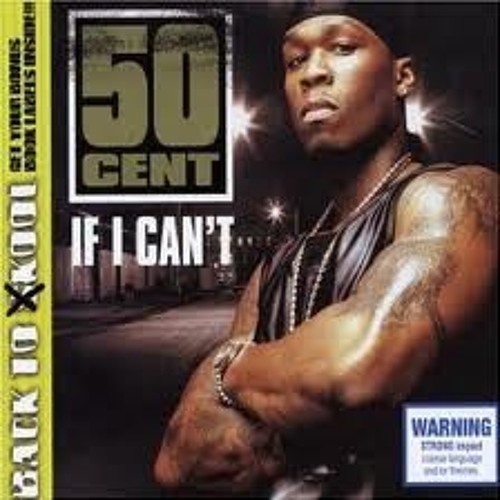 50 Cent - If I Can't (MattyH Quick Remix) Free Download