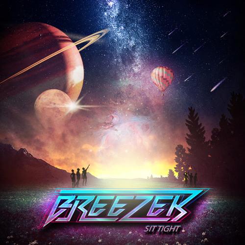 Breezer - Sit Tight (Original Mix) [FREE]