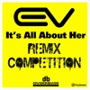 Esko V - It`s all about her (Caio Mass Remix)