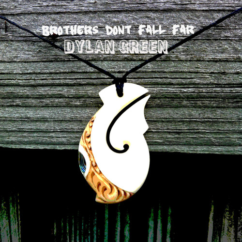 Dylan Green - The Last Cry of Man