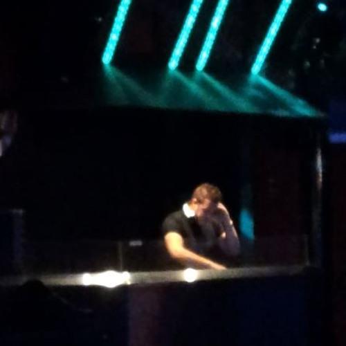DJ Joe - Sonic Rehab DJ Comp Heat 2 - Live at HQ Complex(June 21st  2013)