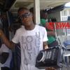 DJ SWARG rifise wizkid jaiye
