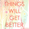 agnes monica things will get better radio version