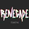 Agnes Monica - Renegade