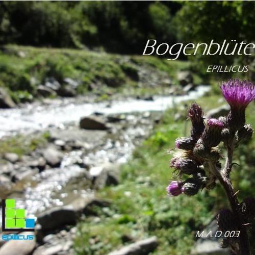 Bogenblüte - Epillicus