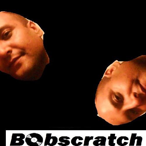 Dragon funk bobscratch