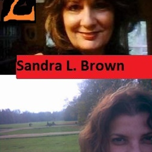 2nd Interview w Sandra L. Brown about her book Women Who Love Psychopaths...