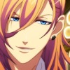 Ren jinguji - Sekai no Hate Made Believe Heart (Uta no prince-sama)