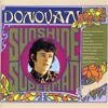Donovan - Sunshine Superman (8bit)