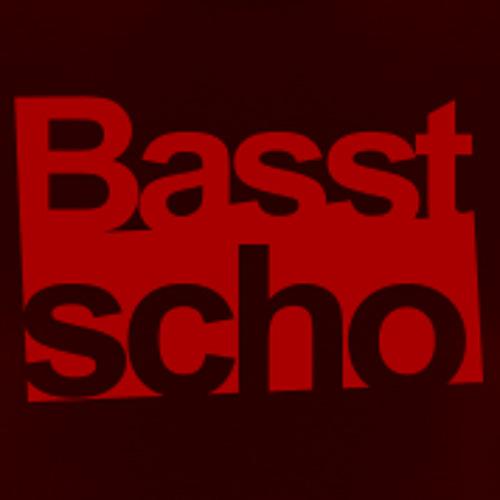 Kama-D Basst Diversity 3 Mix