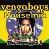 Vengaboys Brazil Housemix