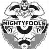 Mightyfools - Footrocker