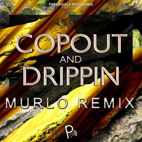 Drippin - Adrenaline (Murlo Remix)