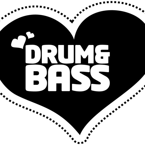 3 Hour set @ I Love Drum&Bass - Prague - Czech Republic - 22/6/2013