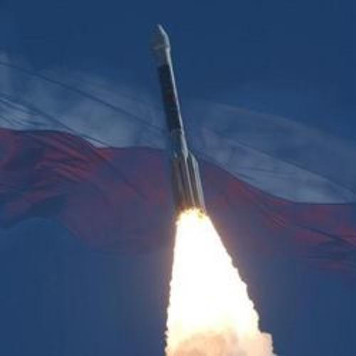 Polish Rocket Fuel Mixtape (with Teemu P)