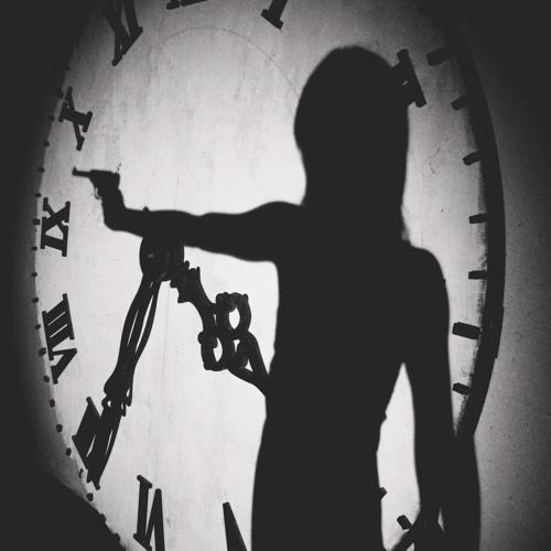 UUU ft. Volodya Sam (MAMA RO) - Sharlin