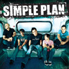Save you by Simple Plan ( acoustic )by Jan Jan
