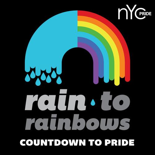 Countdown to Pride: DJ Frankie Knuckles
