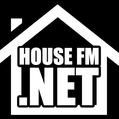 Adam Merten feat Jag Kiranmay (House FM 22.6.2013)