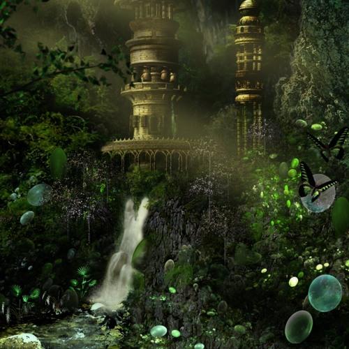 The Secrets of Gaia