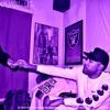 Dom Kennedy - Never (Chopped & Screwed By DJ Butta Baby)