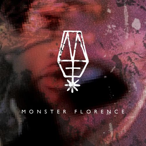 Monster Florence - P.U.L