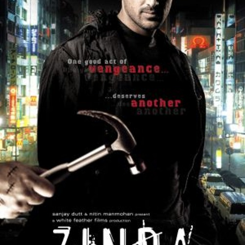 Download Lagu Strings - Zinda hoon